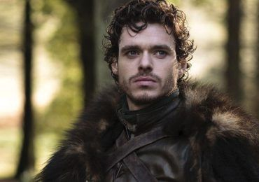 8 sexys galanes de Game Of Thrones