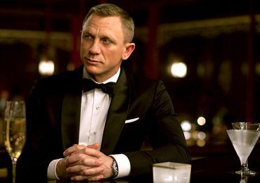 James Bond: más que un sexy detective