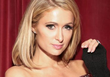Paris Hilton regresa a la soltería.